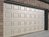 free-garage-door-photos